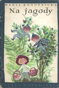 Asa Nisi Masa, Andersen's Fairy Tales, Polish Language, Visit Poland, Mary Blair, Sacred Art, Tove Jansson, Old Toys, Book Illustration