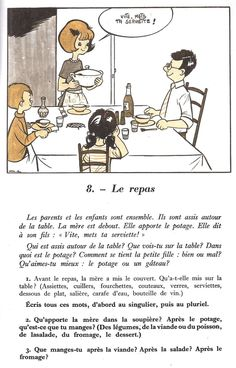 French Learning Books, Teaching French, French Language Lessons, English Lessons, French Fairy Tales, French Alphabet, Story Poems, French Education, French Expressions