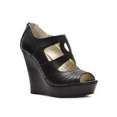 75563679f47 seychelles  wedge  sandals  shoes Wedge Pump