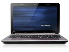 laptops - Google Search