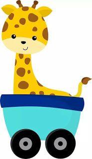 Nueva caja de 84 Mini Animales Salvajes /& Safari Animales Juguetes León Zebra Jirafa Mono R