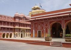 Indian Travel Tour is a Leading Tour Operator in India, Which Offers North India Tour Package.