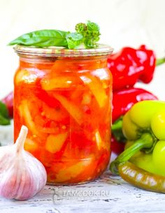 Home Canning, Cooking Recipes, Healthy Recipes, Desert Recipes, Kimchi, Preserves, Pickles, Cucumber, Deserts