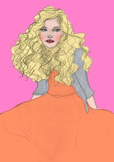 Digital Pencil   Leenykova Disney Characters, Fictional Characters, Aurora Sleeping Beauty, Pencil, Female, Disney Princess, Digital, Illustration, Art