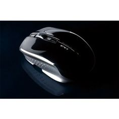 Ready For Shop ‏@Ready For Shop now  E-Blue Smart Black Mouse Rs. 749.00 Buy E-Blue Smart Black Mouse E-Blue http://www.readyforshop.com/e-blue-smart-black-mouse.html#.UwyAquNdVe8 … pic.twitter.com/Usi4sb8BZk
