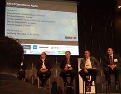 CEO Jake Loveless talked operational #alpha at yesterday's @TabbGroup #MarketTech event. Your highlights? #TabbTech