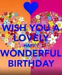 Happy birthday sister ecards pictures gifs httpgreetings happy birthday cards birthday wishes birthday signs birthday greetings birthday pictures birthdays happy birthday greeting cards m4hsunfo