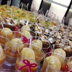 Delicias do @cafecamaradagem na loja Praia do canto!! #lançamento #mairabumachar