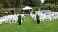 Beaconside House unique chilled wedding venues in Devon. The only place you should choose to say 'I Do'  Enjoy our 25 acres of private estate. Relax by our indoor and out door pools, hot tubs and our enchanted woodland. Onsite accommodation for up to 50 guests.