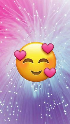 Pink Emoji Wallpaper Iphone Emoji Wallpaper For Iphone 7 Tumblr Wallpaper, Cartoon Wallpaper, Emoji Wallpaper Iphone, Cute Emoji Wallpaper, Mood Wallpaper, Cute Disney Wallpaper, Cute Wallpaper Backgrounds, Pretty Wallpapers, Cellphone Wallpaper
