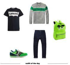 jongens-outfit-winte