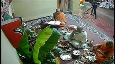 Shasthi Puja