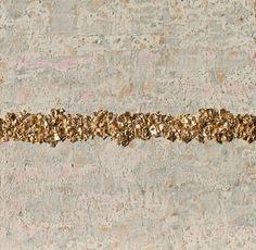 "Abstract, gold leaf, #3, Modern Art, mixed media, Art Abstract, wall decor, art, painting, Art, contemporary art, 16x16x0,6"", impasto, art by AtelierMaltopf on Etsy https://www.etsy.com/sg-en/listing/234222139/abstract-gold-leaf-3-modern-art-mixed"