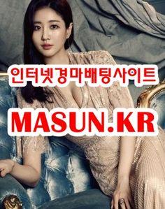 사설경정사이트【 MaSUN 쩜 KR 】 경륜예상지 사설경정사이트【 MaSUN 쩜 KR 】 온라인경마사이트ざラ인터넷경마사이트ざラ사설경마사이트ざラ경마사이트ざラ경마예상ざラ검빛닷컴ざラ서울경마ざラ일요경마ざラ토요경마ざラ부산경마ざラ제주경마ざラ일본경마사이트ざラ코리아레이스ざラ경마예상지ざラ에이스경마예상지   사설인터넷경마ざラ온라인경마ざラ코리아레이스ざラ서울레이스ざラ과천경마장ざラ온라인경정사이트ざラ온라인경륜사이트ざラ인터넷경륜사이트ざラ사설경륜사이트ざラ사설경정사이트ざラ마권판매사이트ざラ인터넷배팅ざラ인터넷경마게임   온라인경륜ざラ온라인경정ざラ온라인카지노ざラ온라인바카라ざラ온라인신천지ざラ사설베팅사이트ざラ인터넷경마게임ざラ경마인터넷배팅ざラ3d온라인경마게임ざラ경마사이트판매ざラ인터넷경마예상지ざラ검빛경마ざラ경마사이트제작   온라인경마사이트ざラ인터넷경마사이트ざラ사설경마사이트ざラ경마사이트ざラ경마예상ざラ검빛닷컴ざラ서울경마ざラ일요경마ざラ토요경마ざラ부산경마ざラ제주경마ざラ일본경마사이트ざラ코리아레이스ざラ경마예상지ざラ에이스경마예상지…