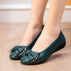 2e380308ff 177 mejores imágenes de Zapatos en 2019