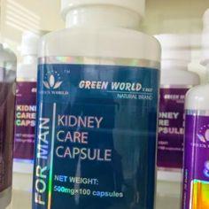 Cara Mengobati Infeksi Saluran Kemih yang tepat hanya Kidney Care Capsule Obatnya ! obati sampai tuntas tanpa efek samping sedikitpun.