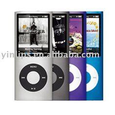 Apple iPod nano 8 GB Purple (4th Generation). http://www.amazon.com/gp/product/B001FA1NCS/ref=as_li_ss_tl?ie=UTF8=whidevalmcom-20=as2=1789=390957=B001FA1NCS