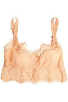 Best of Ladylike lingerie