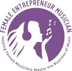 Planning a Music Festival with Victoria Boyington | Female Entrepreneur Musician