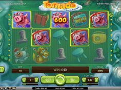 Guts Casino Coin Values, Blog, Blogging