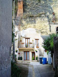 France Loire Amboise