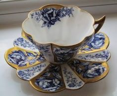 foley-wileman-tea-cup-437x361