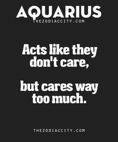 Aquarius Zodiac t shirt January February born t-shirt women girl Aquarius Traits, Astrology Aquarius, Aquarius Love, Aquarius Quotes, Aquarius Woman, Age Of Aquarius, Zodiac Signs Aquarius, Zodiac Horoscope, Zodiac Quotes