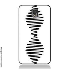 Arctic Monkeys White Samsung Galaxy S3 S4 S5 Case Galaxy Note 3 Case iPhone 4 4S 5 5S 5C Case iPod Touch 4 5 Case