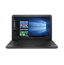eBay (Best Buy) HOT Deals Today has the lowest price deal for HP 15-BA009DX Laptop AMD A6, 15.6″, 4GB, 500GB $199. It usually retails for over $249, which makes this a HOT Deal and $40 cheaper than the next best available price. Free Shipping    Windows 10 Home Technical details: AMD...