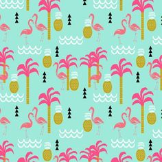 Rtropical_summer_mint_shop_preview