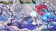 Image result for muramasa PS4