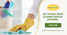 Get the best house cleaning services in Australia. Book with us and get a professional in no time. Hurry!! offer avail for a little period. Book now ☎ 1300480092  #house_cleaning #cheap_house_cleaning #professional_house_cleaning #quality_house_cleaning Professional House Cleaning, Best Bond, House Cleaning Services, Urban City, Good House, Pest Control, Clean House, Brisbane, Period