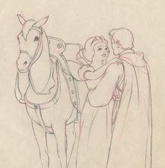 Snow_White_and_the_Seven_Dwarfs_Concept_Art_Illus