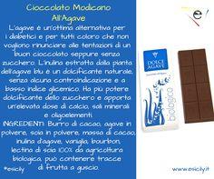 Come rinunciare al piacere di una barretta di #cioccolato di #Modica? CLICCA QUI --> http://bit.ly/1ZufECv  Registrati gratuitamente su www.esicily.it e approfitta dello sconto!