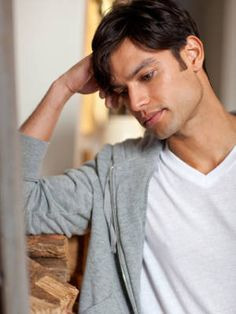8 signs you are dating commitment phobic manexpert