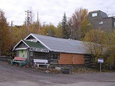 yellowknife NWT | Yellowknife, Northwest Territories, Canada Quebec, Ontario, Mackenzie River, Columbia, Northwest Territories, Amazing Pics, North West, Arctic, The Neighbourhood