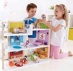 Dolls House People Toy Furniture On Pinterest Doll