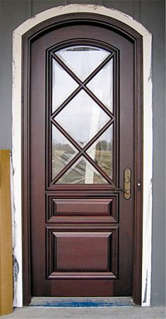 1000 images about basement apartment ideas on pinterest for French back doors
