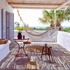 ideas-patio-17