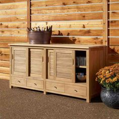 Werever Outdoor Cabinets Home Furniture Design