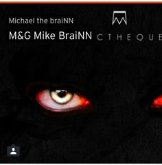 """Check out #MikeBraiNNs submission to be on HS87 Artist @BMacTheQueens new songs """"Monsters&Goblins"""" open verse. Hear it now and #Soundcloud and leave feedback"""