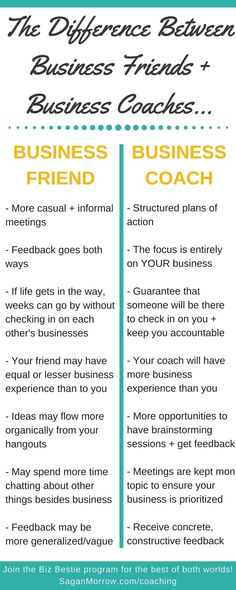 Business Coaching - NAIL that Goal Goal setting template - coach feedback form
