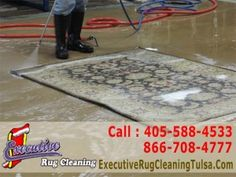 Carpet cleaning is not the same as antique and modern rug cleaning  If you are searching on the internet for Carpet Cleaning Tulsa in order to get your Oriental rug cleaned, you will be overwhelmed with choices. Carpet cleaners can advertise that they clean modern and antique rugs, but do they really have the knowledge to do so?