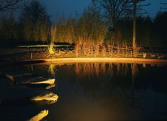Exclusieve LED Tuinverlichting River, Outdoor, Lush, Outdoors, Outdoor Games, Outdoor Living, Rivers