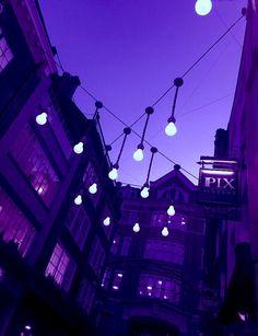 violent in violet Violet Aesthetic, Dark Purple Aesthetic, Lavender Aesthetic, Aesthetic Light, Rainbow Aesthetic, Aesthetic Colors, Aesthetic Photo, Aesthetic Pictures, Aesthetic Black