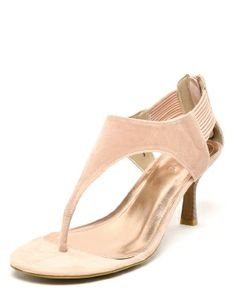 e397cfd40 36 Best HEELS TO THE HILLS. ( LADIES CRAVES FOR) images