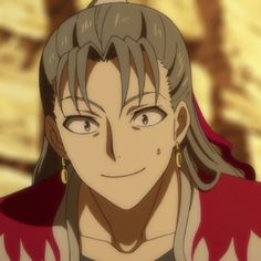 Kan Tae-Jun-Akatsuki no Yona. Like any side character that's a prince in an anime set in medieval times, there always sleazy, shallow, and douchebags. This guy is no exception. He goes through a similar path that's akin to Prince Raj from Akagami no Shirayuki. But even still, he doesn't have my sympathy whatsoever. He more or less just as painful to watch (both in the anime and manga) as Prince Raj.