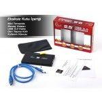 Dark DK-AC-U3E1 Usb 3.0 (34 Pin/54 Pin Express Yuva Uyumlu) Notebook Express 1 Port Kart