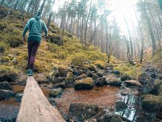 Exploring is best when you find that spot that you get all to yourself  @goprouk #scotland #HERO5 . . .  GoPro HERO5 Black - Photo Mode . . . #GoPro #goprouk #goprooftheday #woodlands #goproawards #goprofamily #goprotravel #redbulluk #photooftheday #theoutbound #travel #explore #goprouniverse #travelgram #backpackerlife #awesomelifestyle #goworx #goprohero5 #lakeview #gopro_epic #outdoors #gopro_styles #outdoortodolist #gopro_boss #couple #travellingcouple #riverside #relationshipgoals…