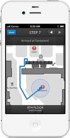 track iphone location by apple id